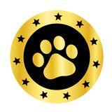 paw-print-logo-21617286